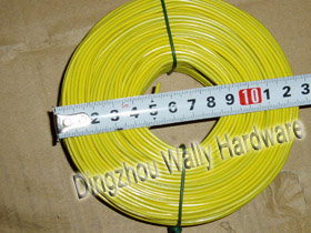Rebar Tie Wire/Belt Pack
